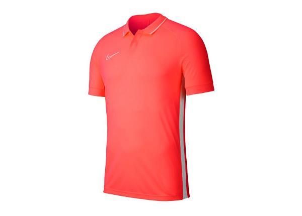 Miesten jalkapallopaita Nike Dry Academy 19 Polo M BQ1496-671