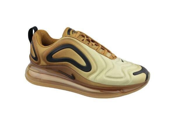 Naisten vapaa-ajan kengät Nike Air Max 720 W AR9293-700