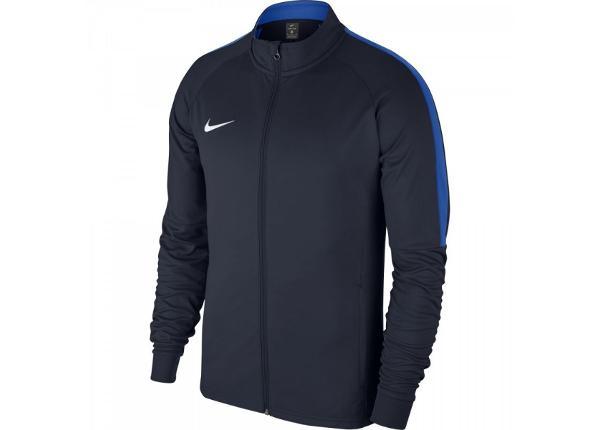 Dressipluus meestele Nike Dry Academy 18 M 893701451 must
