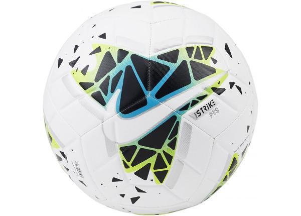Jalkapallo Nike Strike Pro FA19 M SC3915 101