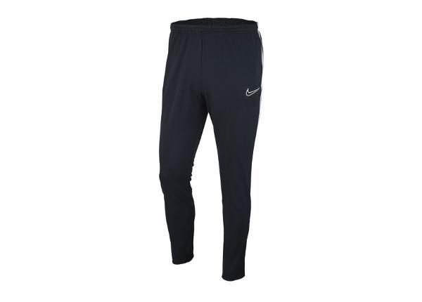 Dressipüksid meestele Nike Dry Academy 19 Knitted M AJ9181-010