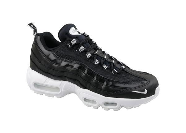 Naisten vapaa-ajan kengät Nike Air Max 95 Premium W 538416-020