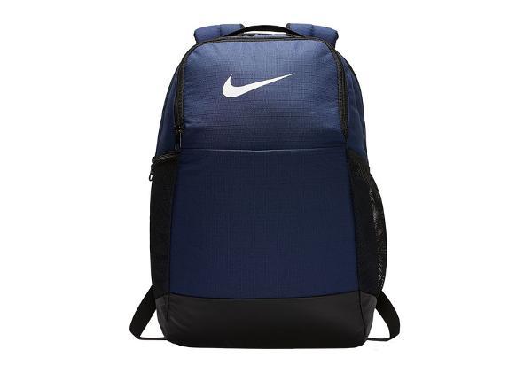 Seljakott Nike Brasilia Backpack 9.0 BA5954-410