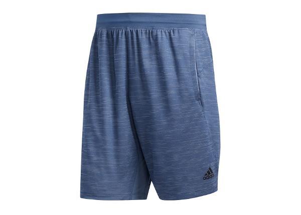 Мужские шорты adidas 4KRFT Sport Z HKN 8 Short M DX9449
