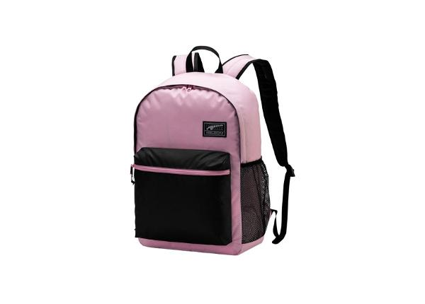 Selkäreppu Puma Academy Backpack 075733 10