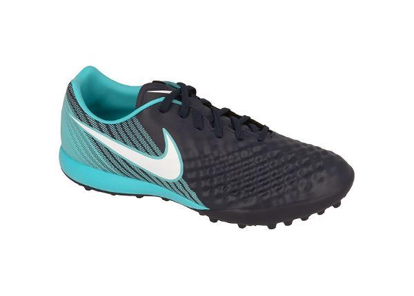 Miesten jalkapallokengät Nike MagistaX Onda II TF M 844417-414