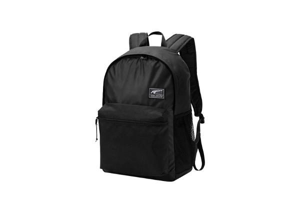 Selkäreppu Puma Academy Backpack 075733 01
