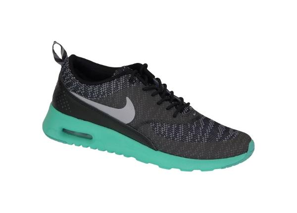 Naisten vapaa-ajan kengät Nike Max Thea W 718646-002