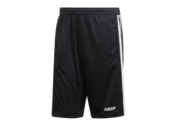 Мужские шорты adidas D2M Cool 3S M DT3050