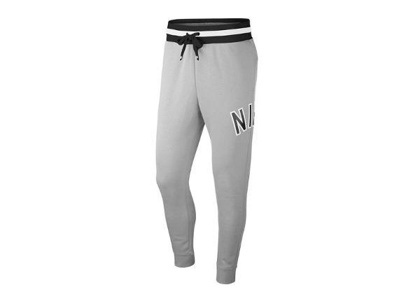 Dressipüksid meestele Nike NSW Air Pant M AR1824-063