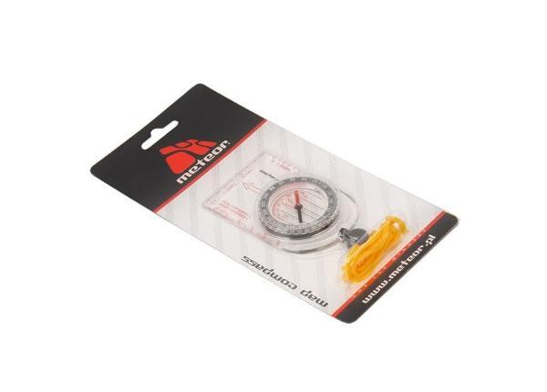Kompassi Meteor 71017