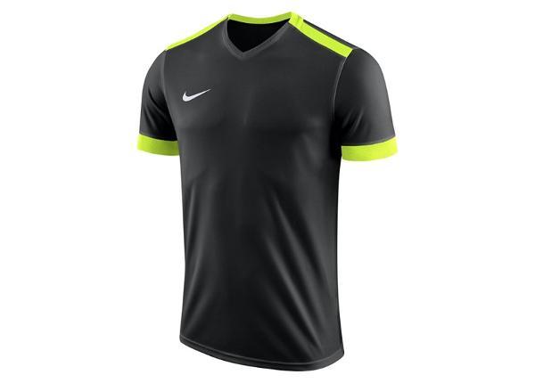 Treeningsärk meestele Nike Dry Park Derby II Jersey JR 894116 010 must