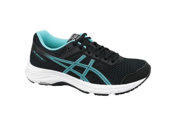 Jooksujalatsid naistele Asics Gel-Contend 5 W 1012A234-003