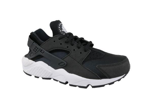 Vabaajajalatsid naistele Nike Air Huarache Run W 634835-006