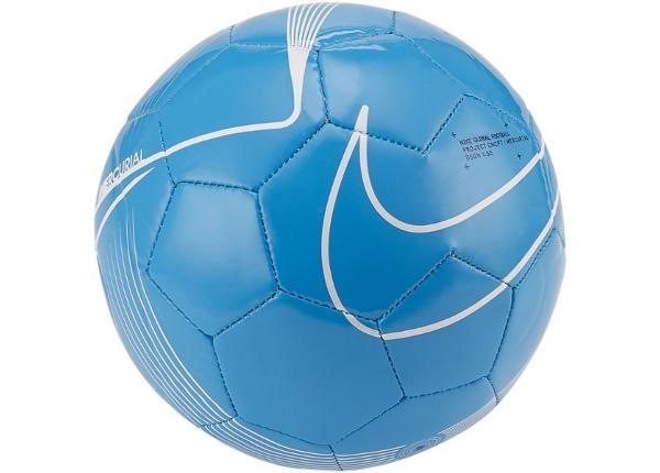 Jalkapallo Nike Mercurial Skills FA19 Mini SC3912-486