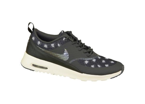 Vabaajajalatsid naistele Nike Air Max Thea Premium W 599408-008