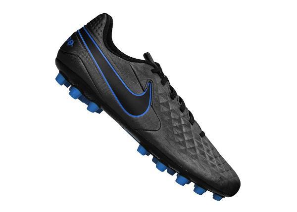 Miesten jalkapallokengät Nike Legend 8 Academy AG M AT6012-004