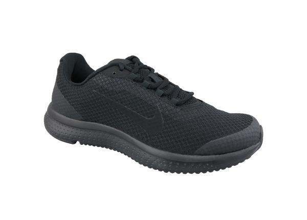 Miesten juoksukengät Nike RunAllDay M 898464-020
