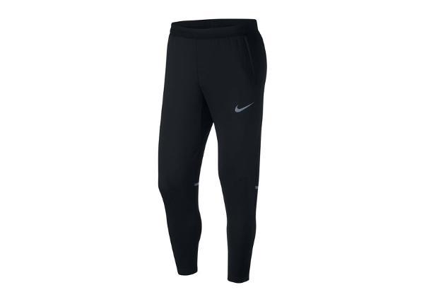 Dressipüksid meestele Nike Phenom 2 Pant M AA0690-010