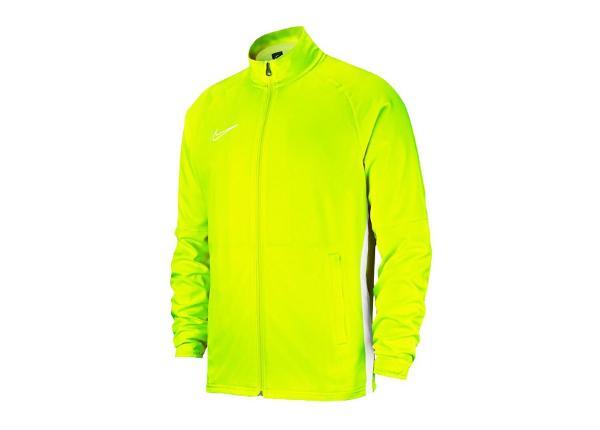 Dressipluus meestele Nike Dry Academy 19 Track Jacket M AJ9129-702
