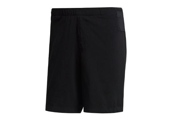 Мужские шорты adidas Agravic Trail M CZ0151