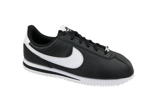 Vabaajajalatsid naistele Nike Cortez Basic SL GS W 904764-001