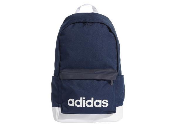 Selkäreppu Adidas Lin Classic BP ED0265