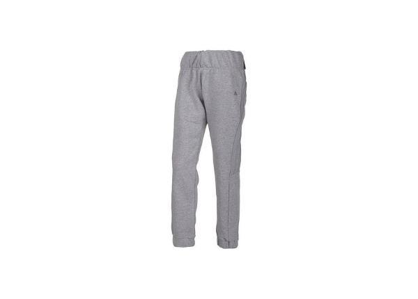 Naisten verryttelyhousut Adidas Q3 Pant W W54119