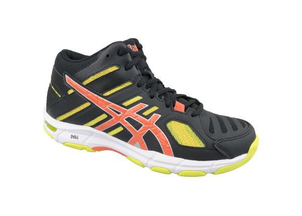 Мужские кроссовки для волейбола Asics Gel-Beyond 5 MT M B600N-001