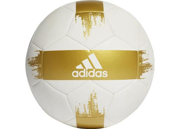 Jalgpall adidas EPP II M DY2511