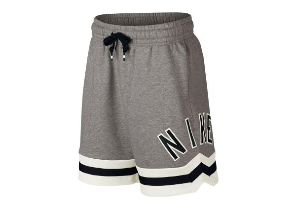Miesten shortsit Nike NSW Air Short Fleece M AR1829-063