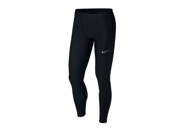 Miesten treenileggingsit Nike Run Mobility Tight M AT4238-010