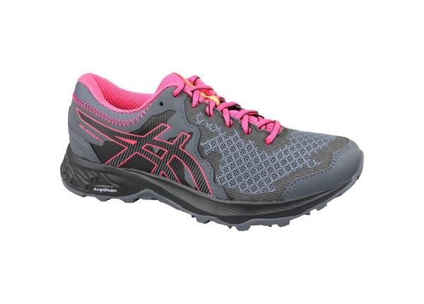 Naisten juoksukengät Asics Gel-Sonoma 4 W 1012A160-020