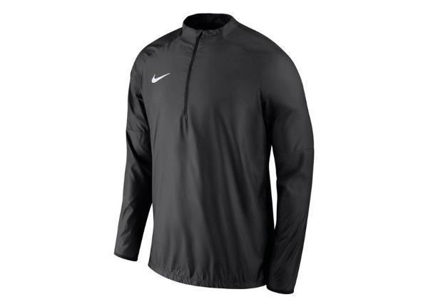 Dressipluus meestele Nike NK Academy 18 Dril Top SH M 893800 010 must