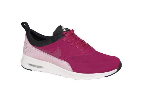 Женская повседневная обувь adidas Wmns Nike Air Max Thea Premium W 845062-600