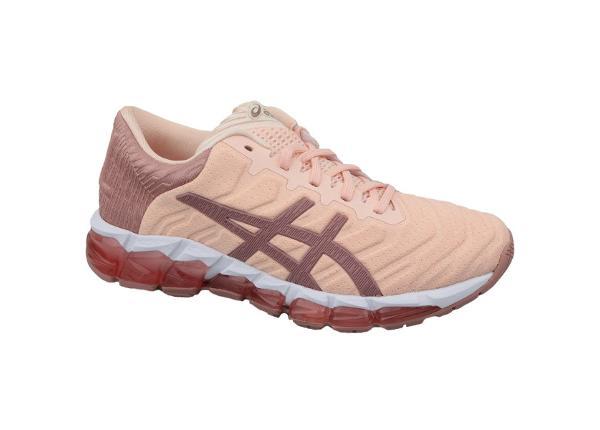 Женские кроссовки для бега Asics Gel-Quantum 360 5 W 1022A104-700