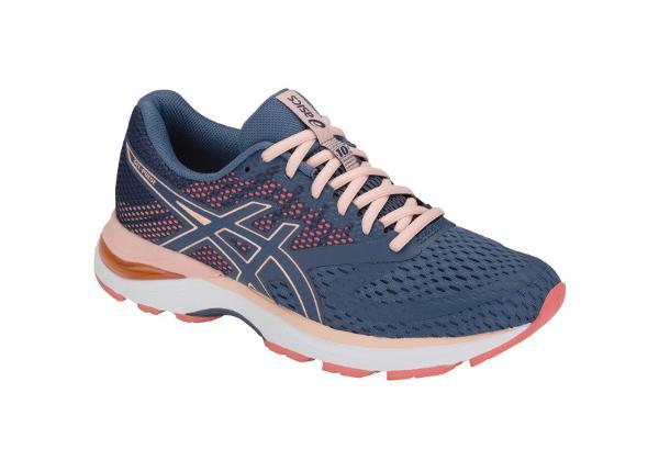 Naisten juoksukengät Asics Gel-Pulse 10 W 1012A010-402