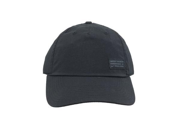Nokamüts täiskasvanutele Nike Kyrie Heritage86 Cap AV7902-010