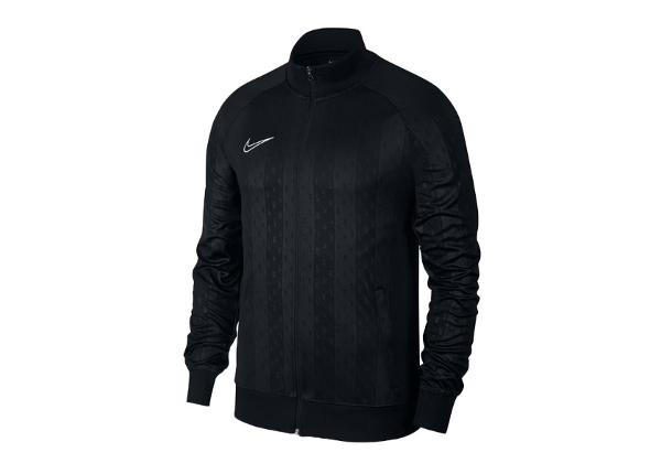 Мужская толстовка Nike Dry Academy Jacket M AQ2763-011