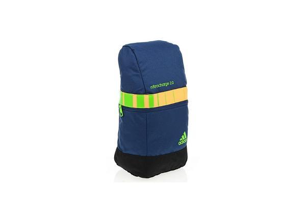 Seljakott adidas Canta Bag G91460