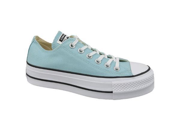 Женская повседневная обувь Converse Chuck Taylor All Star Lift W 560687C