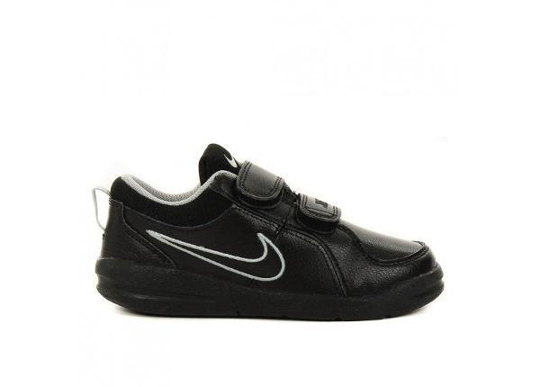 Laste vabaajajalatsid Nike Pico 4 (PSV) Jr 454500-001