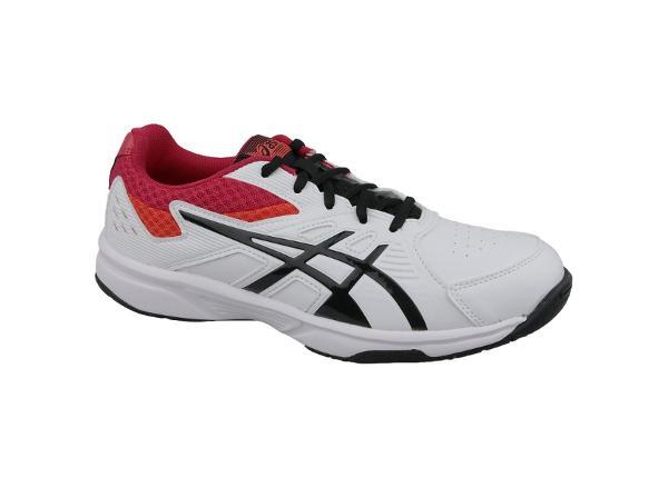 Tennise jalatsid meestele Asics Court Slide M 1041A037-102