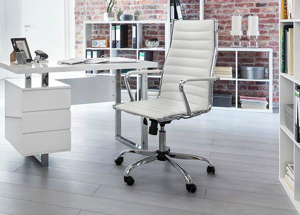 Рабочий стул Genf