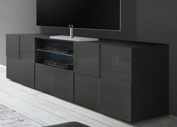 TV-alus Dama