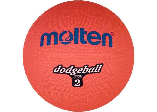 Dodge pallo Db2-R Molten