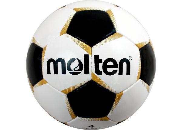Jalgpall Pf-541 sünteetiline nahk Molten