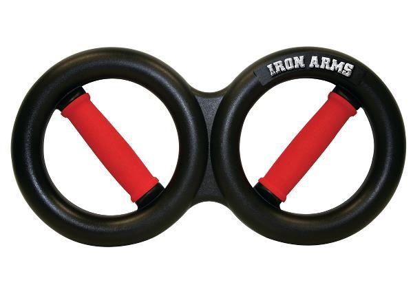 Iron Gym Iron Arms treeningvahend kätele