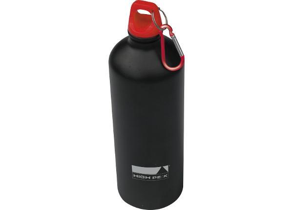 Joogipudel 10L
