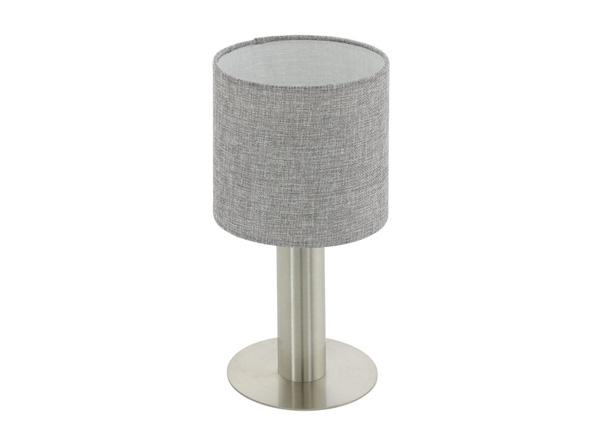 Настольная лампа Concessa 2